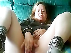 fun with toy