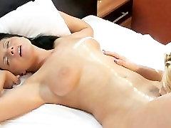 short spandex japan Mature women having orgasms