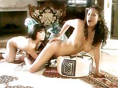 Asian Fuck Dolls - Scene 19