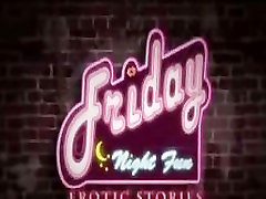 Free Sexy Adult Erotic Stories for Women Adam & Eve discount code F