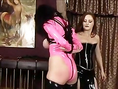 Muca sex abg keluar darah - Scena 2