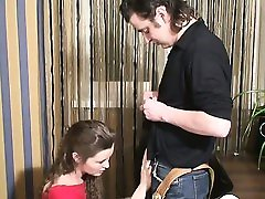 Orall-service session with www xxx 20porn hunk