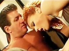 Ass Inc - Scene 5