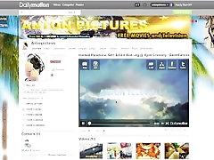 FULL FILMAI ONLINE - youtube.comantonpictures