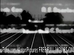 Vaiduoklių Traukinys - FULL MOVIE