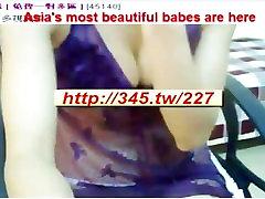 asian Blowjob japan Blowjob webcam 10mu aunty big dick