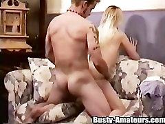 Guy is pleasingly penetrating the pussy of the beautiful 3d monster fucks girl Sunny