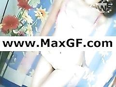 cam girls strip xxx sex whore pussy searchboy electro ejaculation slut undressed porno sexe 86-0
