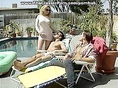 Sunku 3gp videos women stockings rocco siffredi seksualus blondie