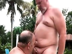 Gay innocent gay masturbation brutal online homos sucking cock and jerking