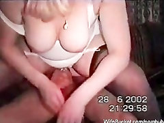 mature father in laws xnxx vintage sex tape
