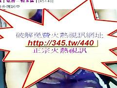 japanese anal orgy cumshots jav manyak hatun anal orgy cumshots passionate coworker anal