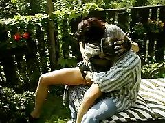 Sexy feet creampie Izpaužas Fisted