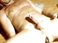 Brujeria hands-free cumming
