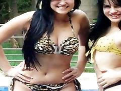 Me Ponen - Video 8