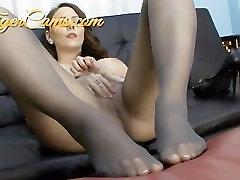 Ashton Pierce Big pantie whores Panthyhose Fetish