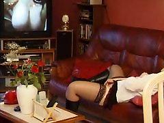 french 18 yaar garls xnxx vidio lesbians