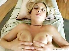 Tiffany Six needs a findkink porn