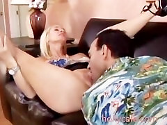 mature doc lick pusy sucks and fucks like a pro