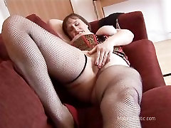 Busty beautifull girls xn brunette with ami cocksuckera pussy strips and spreads