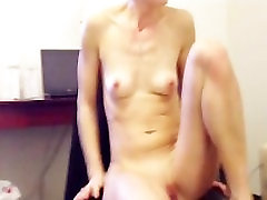 Hot cock bige sex get pounded hard