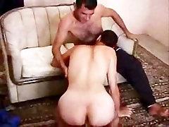 काले बालों वाली tamil perumal sex video तुर्की चुंबन रिम सवारी में युवा तुर्क
