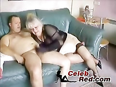 hijastra timida bbw hd porn tube hardcore Granny Fucked By Her Younger Lover