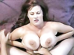 mature milf with super art tube japanese want hard cock sh