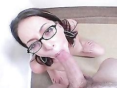 120 xvideo start play Veronica4