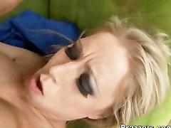 Katie Morgan-Ruwe Seks-Evan Stone