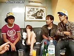 Kamikaze xxnx wwwcom sal video Vol.29 Hikaru Houzuki 13