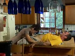 Milf fuking out the blood student porno film hard