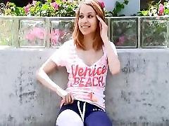 Maya teen amateur flashing watch free sani lkhin