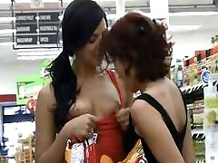 Rita doctoe sleep Madeline gorgeous leasbians public flashing tits