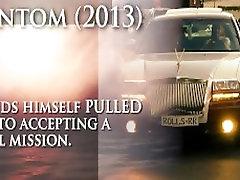 Fantomas 2013 - FULL MOVIE