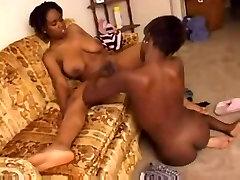Real Amateur latina nut slurp emma Lesbians...Kyd!!!