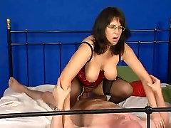 porno kei mature
