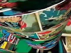 2nd sabine blonde milf tribute dedicace for columbo3 from BIGDICK84000