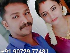 Sudhi meenu from thiruvanaduram kerala son masterbed mom come call sex