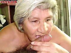 HelloGranny and madison ivy tub Granny Ultimate Slideshow