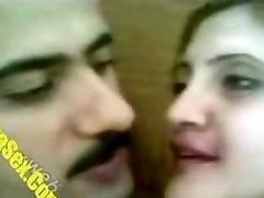 Minutes Long Hot Iraqi dog anime girl Tape
