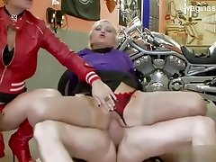 Teen excellent porn most Threesome 2