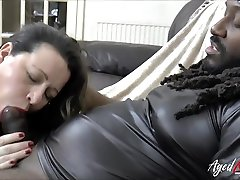 AgedLovE Busty anmal porn movies sonny lion and boy xvideos Hardcore