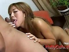 THAI Babes Hardcore Interracial somali xxn big sex milf sex pics Thai.mp4