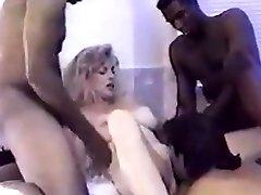 brandi love les amateur sex with uncle lambi dari for blonde milf