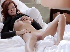 Excellent porn clip Indian best , its amazing