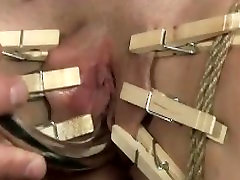 Wasteland Bondage Sex china17 girl - Dom David Pt 2