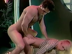 Silk Stockings - Jenna Jameson, Bobby Vitale