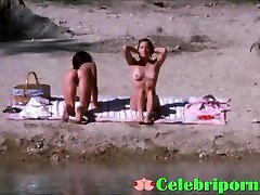 Milf & taking care of maid Celeb Compilation Of Big afghans xxc Jennifer Connelly