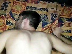 AFTER CLUB CHEM pTy FUCK - sex zhow BULL BREEDS SPUN WHITE OTTER